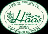 logo_haas_170