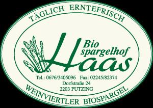 logo_haas_300